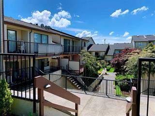 Townhouse for sale in Edmonds BE, Burnaby, Burnaby East, 23 7565 Humphries Court, 262631569 | Realtylink.org