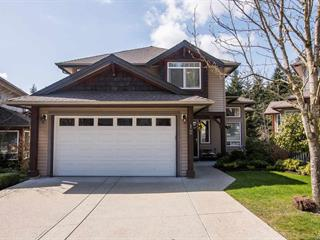 House for sale in Westwood Plateau, Coquitlam, Coquitlam, 12 1705 Parkway Boulevard, 262583107 | Realtylink.org