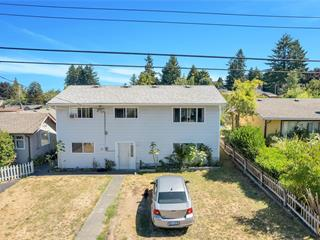 House for sale in Campbell River, Campbell River Central, 927 Greenwood St, 884242 | Realtylink.org