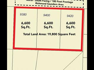 House for sale in Saunders, Richmond, Richmond, 9400 Francis Road, 262631363   Realtylink.org