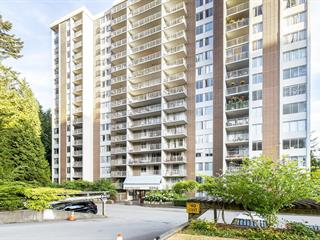 Apartment for sale in Pemberton NV, North Vancouver, North Vancouver, 503 2004 Fullerton Avenue, 262631361 | Realtylink.org