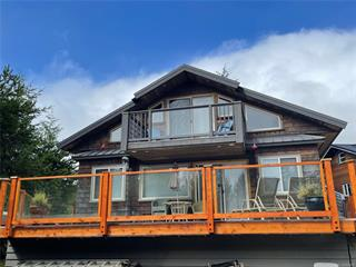 House for sale in Ucluelet, Salmon Beach, 1142 Sixth Ave, 882992   Realtylink.org