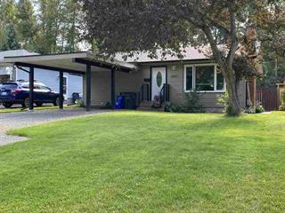 House for sale in Westwood, Prince George, PG City West, 2455 Lisgar Crescent, 262627565   Realtylink.org