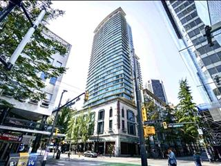 Apartment for sale in Downtown VW, Vancouver, Vancouver West, 1804 610 Granville Street, 262630315 | Realtylink.org