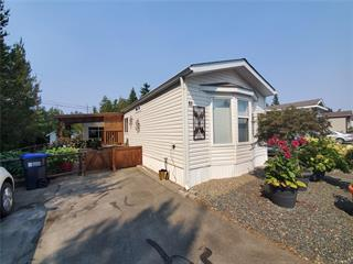 Manufactured Home for sale in Errington, Errington/Coombs/Hilliers, 11 1050 Bowlby Rd, 883936   Realtylink.org