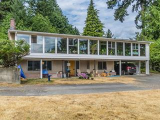 House for sale in Ladysmith, Ladysmith, 12417/21 Rocky Creek Rd, 884155 | Realtylink.org