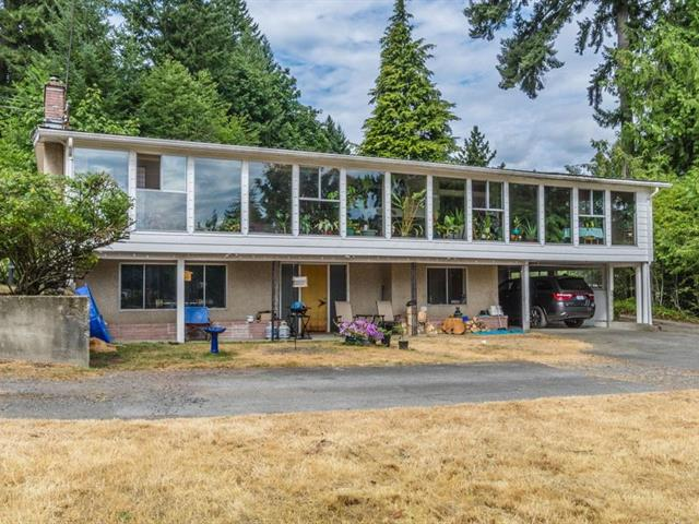 House for sale in Ladysmith, Ladysmith, 12417/21 Rocky Creek Rd, 884155   Realtylink.org