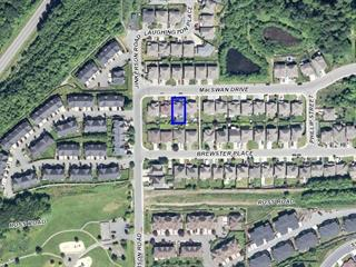 Lot for sale in Promontory, Chilliwack, Sardis, 47232 Macswan Drive, 262631073 | Realtylink.org