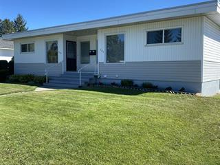 Duplex for sale in Central, Prince George, PG City Central, 346-352 Carney Street, 262631106 | Realtylink.org