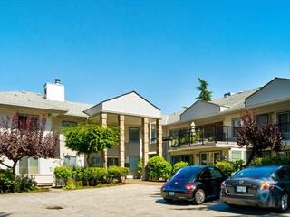 Apartment for sale in Upper Deer Lake, Burnaby, Burnaby South, 203 5875 Imperial Street, 262630857 | Realtylink.org