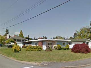 House for sale in Nanaimo, Central Nanaimo, 1004 Moyse Ct, 884223   Realtylink.org