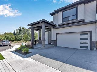 House for sale in Pacific Douglas, Surrey, South Surrey White Rock, 16786 18a Avenue, 262631180   Realtylink.org