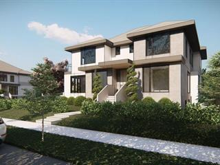 Other Property for sale in Quilchena, Vancouver, Vancouver West, A 2360 W King Edward Avenue, 262631098 | Realtylink.org