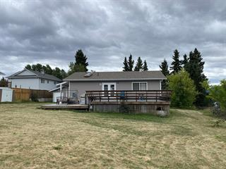 House for sale in Burns Lake - Town, Burns Lake, Burns Lake, 245 8th Avenue, 262631242 | Realtylink.org