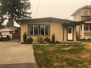 House for sale in Sardis West Vedder Rd, Chilliwack, Sardis, 7488 Leary Crescent, 262629271   Realtylink.org