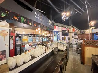 Business for sale in Downtown NW, New Westminster, New Westminster, 9933 Confidential, 224944592 | Realtylink.org