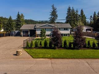 House for sale in Nechako Bench, Prince George, PG City North, 3870 Rosia Road, 262631188 | Realtylink.org