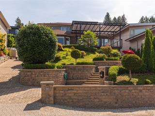 House for sale in Sentinel Hill, West Vancouver, West Vancouver, 960 Leyland Street, 262624126 | Realtylink.org