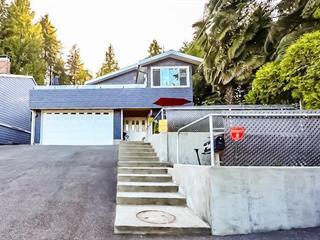 House for sale in College Park PM, Port Moody, Port Moody, 1905 Charles Street, 262629883   Realtylink.org