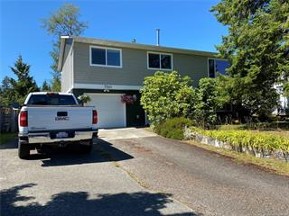 House for sale in Port Hardy, Port Hardy, 7540 Carnarvon Rd, 884138   Realtylink.org