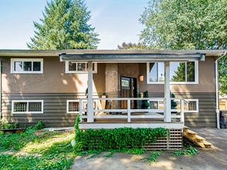 House for sale in Meadow Brook, Coquitlam, Coquitlam, 2971 Como Lake Avenue, 262630818   Realtylink.org