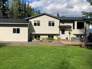 House for sale in Smithers - Rural, Smithers, Smithers And Area, 9054 Horlings Road, 262630906   Realtylink.org