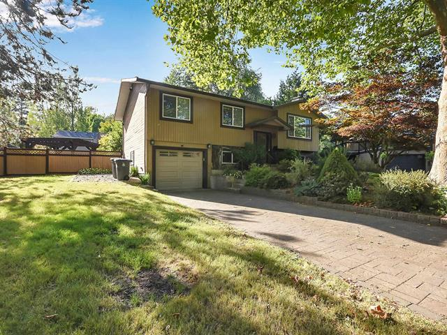 House for sale in Queen Mary Park Surrey, Surrey, Surrey, 13120 Doone Place, 262630544 | Realtylink.org