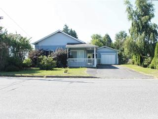 House for sale in Chilliwack N Yale-Well, Chilliwack, Chilliwack, 45854 Henley Avenue, 262631033   Realtylink.org