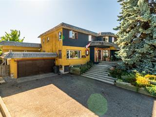 House for sale in Crescents, Prince George, PG City Central, 2550 Laurier Crescent, 262631035 | Realtylink.org