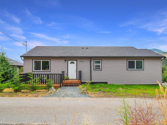 House for sale in Qualicum Beach, Little Qualicum River Village, 1770 Jay Bell Trl, 881880 | Realtylink.org