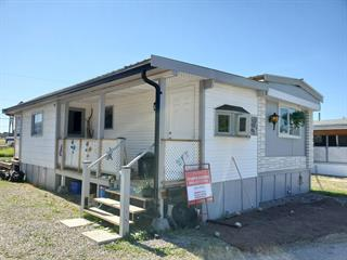 Manufactured Home for sale in Red Bluff/Dragon Lake, Quesnel, Quesnel, 37 634 Elm Street, 262623778 | Realtylink.org