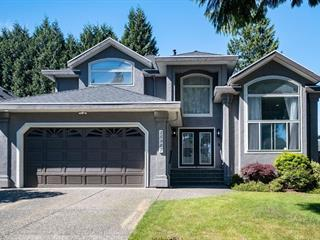 House for sale in Fraser Heights, Surrey, North Surrey, 15987 111 Avenue, 262630951 | Realtylink.org