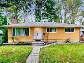 House for sale in Oakdale, Burnaby, Burnaby North, 2519 Larkin Court, 262630994 | Realtylink.org