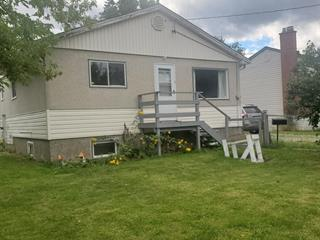 House for sale in South Fort George, Prince George, PG City Central, 2641 Kaslo Street, 262630691 | Realtylink.org