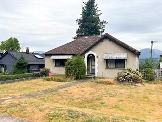 House for sale in Vancouver Heights, Burnaby, Burnaby North, 3785 Trinity Street, 262630761   Realtylink.org