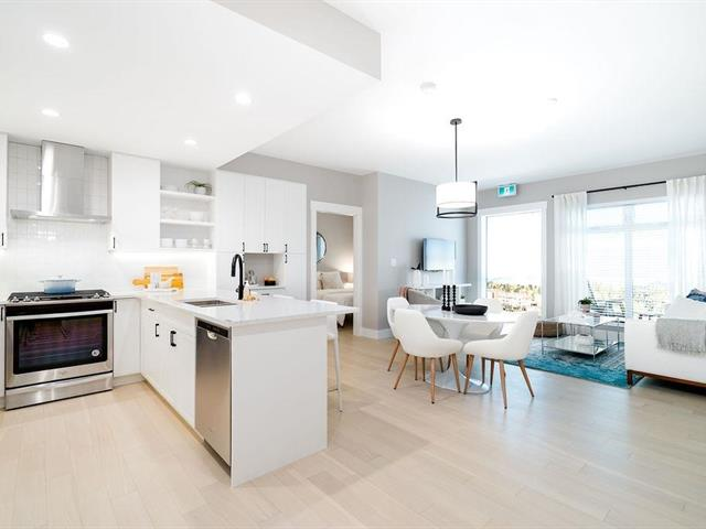 Apartment for sale in West Central, Maple Ridge, Maple Ridge, 103 22265 Dewdney Trunk Road, 262629999 | Realtylink.org