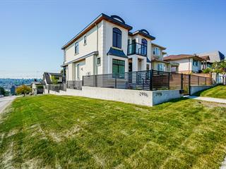 House for sale in Renfrew VE, Vancouver, Vancouver East, 2996 E 6th Avenue, 262630409   Realtylink.org