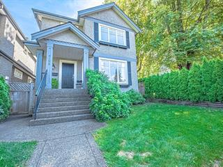 House for sale in Point Grey, Vancouver, Vancouver West, 4198 W 11th Avenue, 262630731 | Realtylink.org