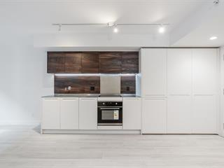 Apartment for sale in Downtown VW, Vancouver, Vancouver West, 501 1133 Hornby Street, 262630748 | Realtylink.org