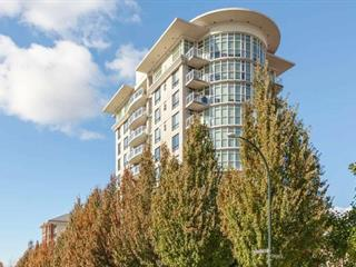Apartment for sale in Knight, Vancouver, Vancouver East, 556 1483 King Edward Avenue, 262630695 | Realtylink.org
