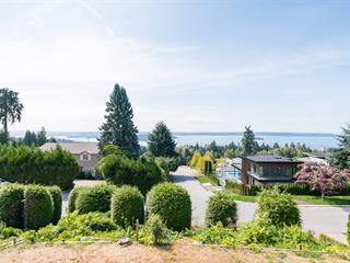 House for sale in Chartwell, West Vancouver, West Vancouver, 1495 Camelot Road, 262630751   Realtylink.org