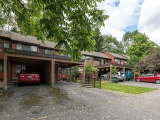 Townhouse for sale in Greentree Village, Burnaby, Burnaby South, 4687 Garden Grove Drive, 262630581 | Realtylink.org