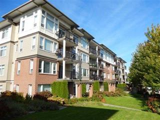 Apartment for sale in Chilliwack N Yale-Well, Chilliwack, Chilliwack, 218 9422 Victor Street, 262630213   Realtylink.org