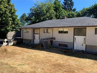 Duplex for sale in Nanaimo, Chase River, 1700 Extension Rd, 884048 | Realtylink.org
