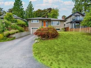 House for sale in Calverhall, North Vancouver, North Vancouver, 962 Whitchurch Street, 262631044 | Realtylink.org