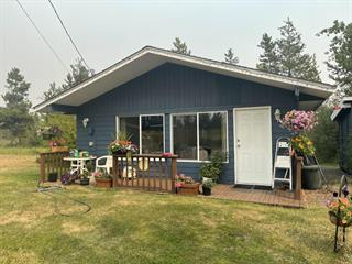 House for sale in 70 Mile House, 100 Mile House, 2429 Pine Road, 262629467 | Realtylink.org
