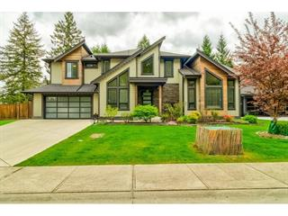 House for sale in Walnut Grove, Langley, Langley, 9328 204a Street, 262621787 | Realtylink.org