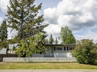 House for sale in Central, Prince George, PG City Central, 1339 Carney Street, 262621971   Realtylink.org