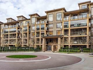 Apartment for sale in Willoughby Heights, Langley, Langley, 163 8258 207a Street, 262621463 | Realtylink.org