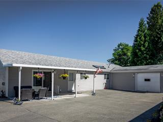 Manufactured Home for sale in Ladysmith, Ladysmith, 51 658 Alderwood Dr, 881557 | Realtylink.org